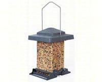 Vista Bird Feeder-HF75160