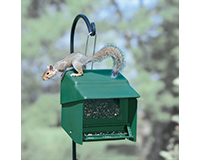 Super Stop-A-Squirrel-HS3201S