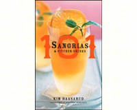 101 Sangrias & Pitcher Drinks-HM0470169414