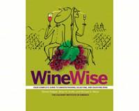Winewise-HM0471770640