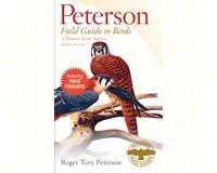 FG Western Birds 4th Edition-HM0547152707