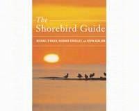 The Shorebird Guide-HM0618432943