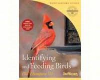 Identifying and Feeding Birds-HM0618904440