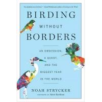 Birding Without Borders-HM1328494632