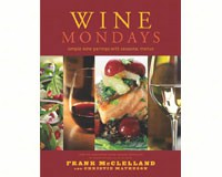 Wine Mondays-HM1558323773
