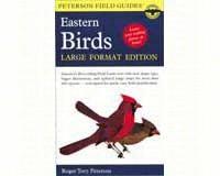 Eastern Birds Lg Format Edition-HM395963710
