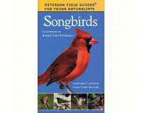 Young Naturalist Song Birds-HM395979463