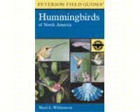 Hummingbirds of N.A.-HM618024964