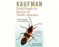Kaufman FG to Insects of N.A.-HM618153101