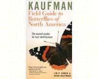 Kaufman FG to Butterflies of N.A.-HM618768262