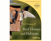 Bird Homes and Habitats-HM618904464
