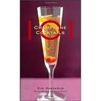 101 Champagne Cocktails-HM9780470169421