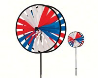 Patriot Double Fabric Spinner-ITB2755