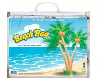 Beach Bag - Small-JBBC85