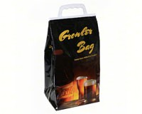 Growler Bag-JBBR23
