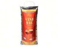 Wine Bag-JBWN12