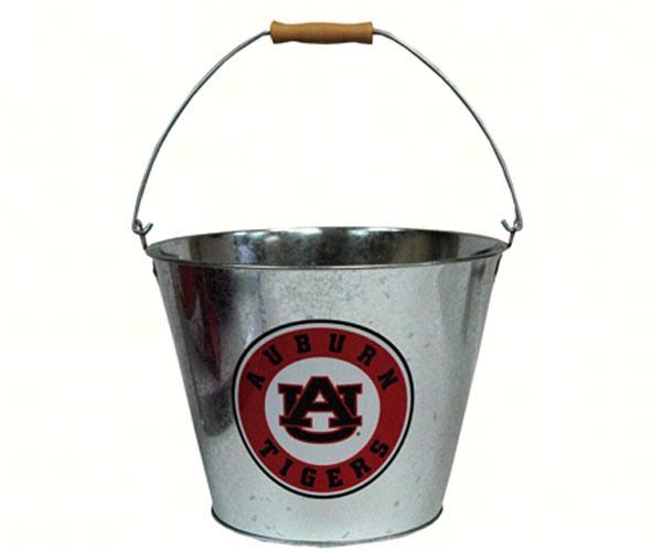 Ice Bucket - Auburn Tigers