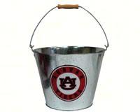 Ice Bucket - Auburn Tigers-JENKINS12413