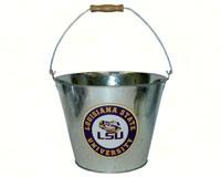 Ice Bucket - LSU Tigers-JENKINS12414