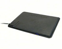 Thermo-Chicken Heated Pad (40 watts)-KH2170