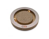 Tippy Round Cardboard Toy-KH2200