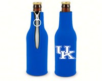 Bottle Suit- Kentucky Wildcats-KO00028031