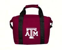 Kooler Bag - Texas A&M Aggies (Holds a 12 Pack)-KO02978003