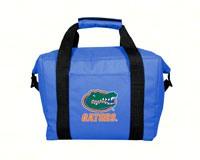 Kooler Bag - Florida Gators (Holds a 12 pack)-KO02978019