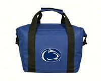 Kooler Bag - Penn State Nittany Lions (Holds a 12 pack)-KO02978032