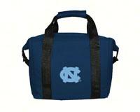 Kooler Bag - North Carolina Tar Heels (Holds a 12 pack)-KO02978035