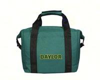 Kooler Bag - Baylor Bears (Holds a 12 pack)-KO029780551