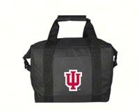 Kooler Bag - Indiana Hoosiers (Holds a 12 pack)-KO029780555