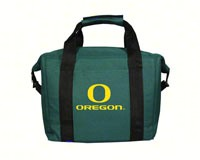 Kooler Bag - Oregon Ducks (Holds a 12 pack)-KO029780558