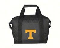 Kooler Bag - Tennessee Volunteers (Holds a 12 pack)-KO029781015