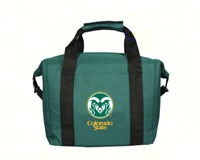 Kooler Bag - Colorado State Rams (Holds a 12 pack)-KO02978110