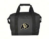 Kooler Bag - Colorado Buffaloes (Holds a 12 pack)-KO02978160