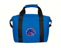 Kooler Bag - Boise State Broncos (Holds a 12 pack)-KO029786972