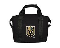 Kooler Bag - Vegas Golden Knights (Holds a 12 pack)-KO029789263