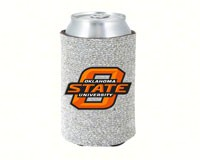 Glitter Can Coolie Oklahoma State Cowboys-KO07788041