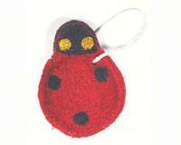 Ladybug-LOOF2003