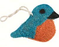 Bluebird-LOOF2005