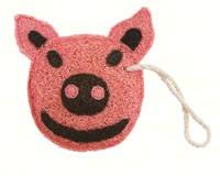 Piggy-LOOF2006