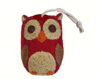 Red Owl-LOOF2303