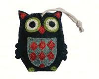 Black Owl-LOOF2304