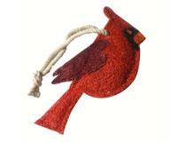 Cardinal-LOOF8005