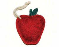 Red Apple-LOOF9901