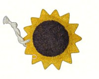 Sunflower-LOOFG131