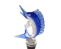 Glass Wbs Sailfish 14107