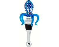 Bottle Stopper - Octopus-BS-099