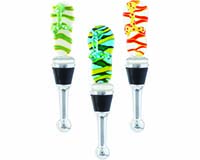 Bottle Stopper - Flip Flops BS-435